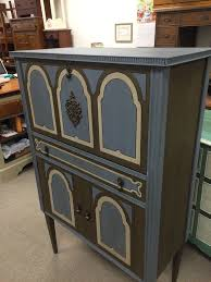 109 best chalk country paint images on pinterest like u painted