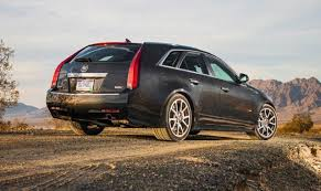 2014 cadillac cts v wagon 2019 cadillac cts v wagon design clues and specs best cars