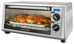 Oven Toaster Griller Reviews Under Cabinet Oven Toaster Archives Best Oven Toaster