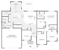 pendleton home floor plan visionary homes
