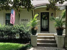 Craftsman House For Sale Craftsman Bungalow Houston Real Estate Houston Tx Homes For