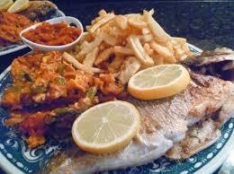 la cuisine tunisienne le meilleur de la cuisine tunisienne en photos femmes de tunisie