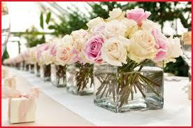decoration flowers luxury wedding flowers decoration pics of wedding decorations