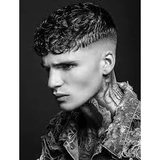hair colourest of the year 2015 best 25 mens hairdresser ideas on pinterest barber shop
