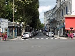 chambre de commerce vichy file rue wilson vichy 2015 08 28 jpg wikimedia commons