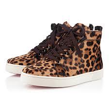 christian louboutin louboutin shoes online shop luxury fashion