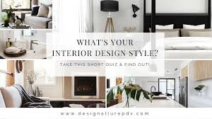 home interior design quiz interior design style quiz find out what your interior design