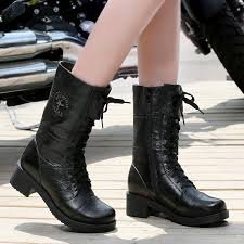 womens boots on sale free shipping shop newest arrivals boot high cut boots heels