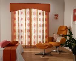 curtain ideas for square windows homeminimalis com curtains idolza