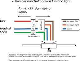 bathroom fan light combo wiring http onlinecompliance info
