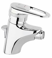 Grohe Bathroom Faucet Repair Grohe 33241 Europlus Ii Replacement Parts