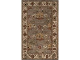 surya bungalo 5 u0027 x 8 u0027 royal furniture rugs
