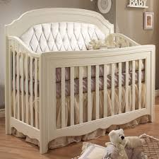 Baby Crib Toys R Us by Nursery Baby Cribs With Changing Table Attached With Crib Babies