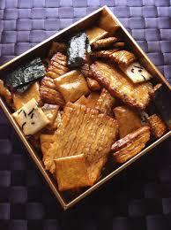 japanische k che die besten 25 japanese rice crackers ideen auf