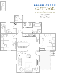 House Designs And Floor Plans In Australia by Beautiful Cottage Home Designs Australia Photos House Design