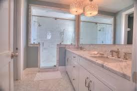 exles of bathroom designs exles of bathrooms impressive on bathroom for bathrooms page 5