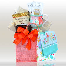 Coffee Gift Baskets Tea U0026 Coffee Gift Baskets Archives Elegant Gifts Azelegant Gifts Az