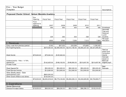 sheet template extra payment calculator excel templates record
