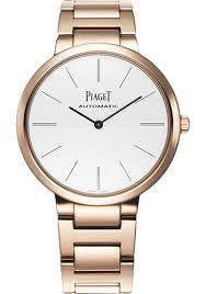 piaget watches prices piaget watches from swissluxury