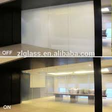 Mirror Film For Walls Mirror Window Film Mirror Window Film Suppliers And Manufacturers