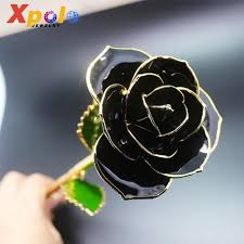 real black roses buy cheap china are black roses real products find china are