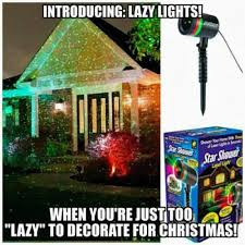 lazy christmas lights memebase christmas lights all your memes in our base