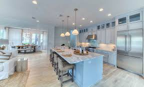 interior designs for kitchens 29 open kitchen designs with living room designing idea