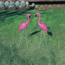 124 best birthday 40 images on pink flamingos diy