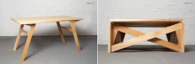 Mini Folding Table Download Console Folding Table Home Intercine
