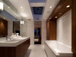 bathroom design ideas 2013 bathroom modern bathroom design ideas 28 mid century modern