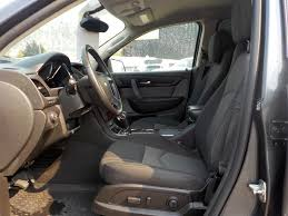 chevrolet traverse 7 seater vehicle details driving force