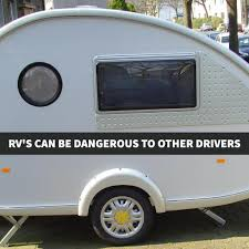 rv s fun for owners dangerous to others boca car accident lawyer