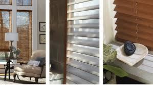 blinds shade u0026 shutter faqs northwestern chicago suburbs