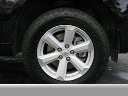 2010 toyota highlander tires suggestions for all terrain tires toyota nation forum