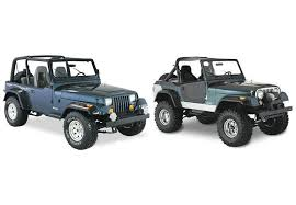 1987 jeep wrangler yj all things jeep wrangler yj 1987 1995 jeep cj grille accessories