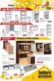 diy kitchen cabinets builders warehouse current specials now builders warehouse home kitchens