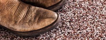 garage flooring fayetteville nc storage solutions of central