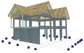 Free Timber Roof Truss Design Software by Timber Design Engineers Blog