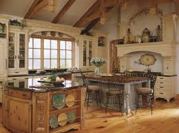 tuscan kitchen ideas sunlight and warmth tuscan kitchens home design concept