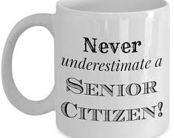 senior citizen gifts senior citizens etsy