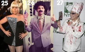 Borat Halloween Costume Halloween Costumes