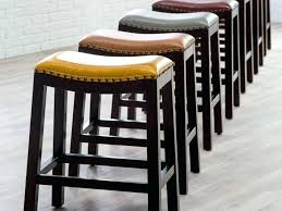 24 inch backless bar stools outstanding 24 inch barstools andreuorte com