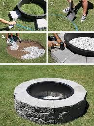 how to create a beautiful backyard amazing world beautiful rock how to create a fire pit in your backyard moon garden with how to create a beautiful backyard
