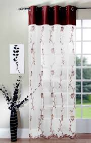 Curtains Black And Red Great Red Black And Grey Shower Curtains On With Hd Resolution