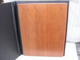 cherry flat panel kitchen cabinets