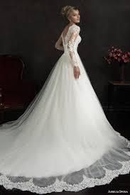calvin klein wedding dresses ameliasposa 2015 wedding dresses wedding inspirasi