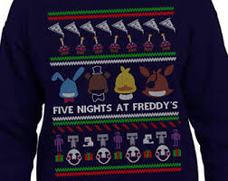 Ugly Christmas Sweater Party Poem - ugly christmas sweater grinch christmas sweatshirt ugly