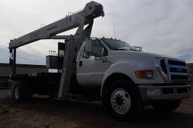 18 ton national 571e2