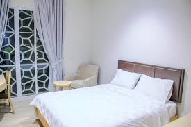 Wall Bed Jakarta Bed U0026 Breakfast Mk House Scbd Bed U0026 Breakfast Jakarta