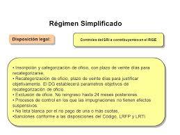 lista blanca sri ecuador reglamentos de la ley de equidad tributaria ppt descargar